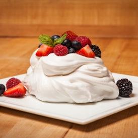 Berry_Pavlova_with_Limoncello_Cream_055