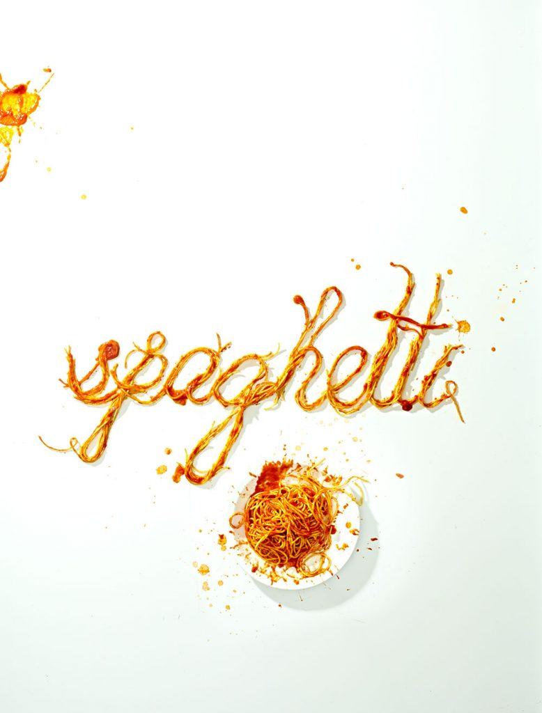 spaghetti_FW